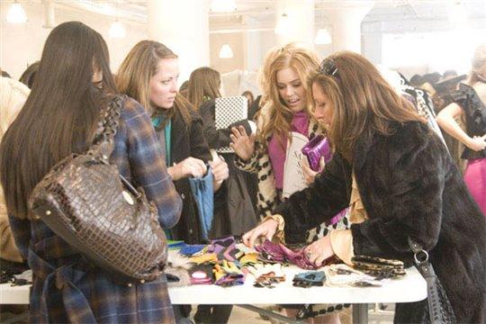 Confessions of a Shopaholic Photo 7 - Large