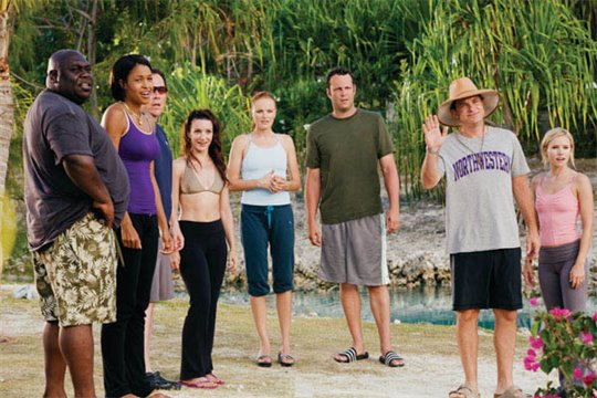 Couples Retreat Photo 9 - Large