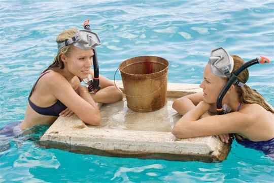 Couples Retreat Photo 11 - Large