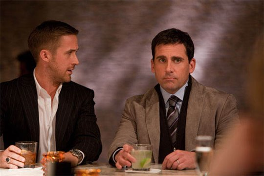 Crazy, Stupid, Love. Photo 8 - Large