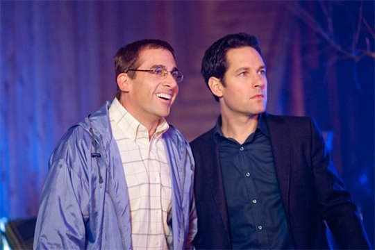 Dinner for Schmucks Photo 6 - Large