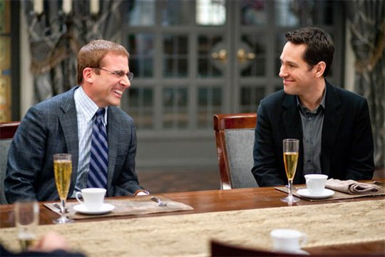 Dinner for Schmucks Photo 12 - Large