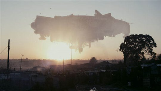 District 9 Photo 11 - Large
