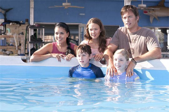 Dolphin Tale Photo 15 - Large