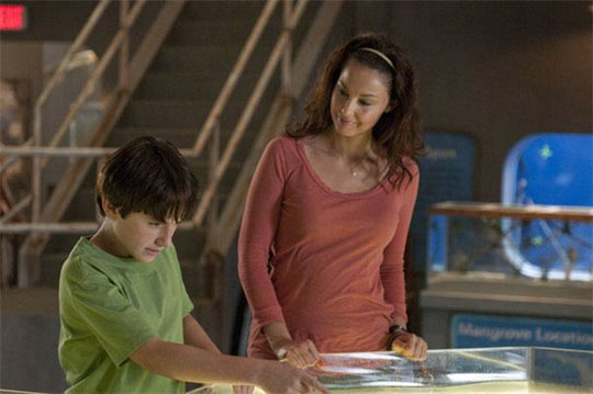 Dolphin Tale Photo 25 - Large
