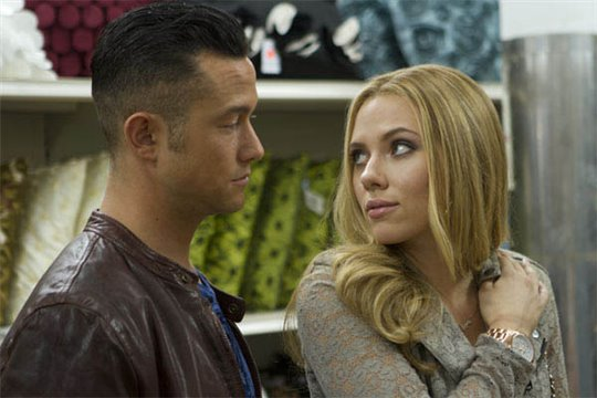 Don Jon Photo 2 - Large