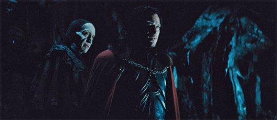 Dracula Untold Photo 9 - Large
