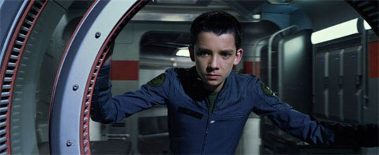 Ender's Game Photo 16 - Large