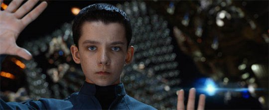 Ender's Game Photo 18 - Large