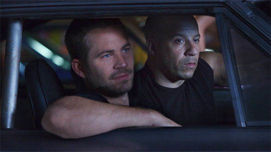 Fast Five Photo 9 - Large