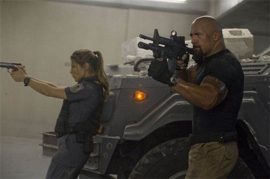 Fast Five Photo 20 - Large
