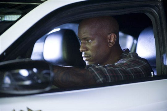 Fast Five Photo 24 - Large