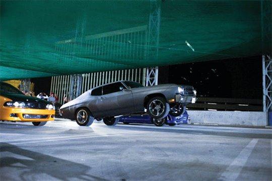 Fast & Furious Photo 14 - Large