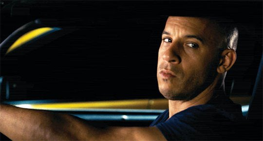 Fast & Furious Photo 27 - Large