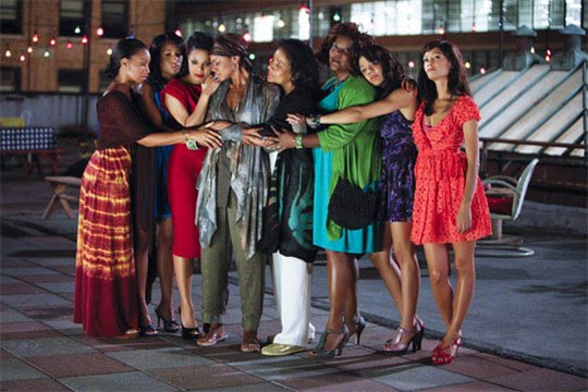 For Colored Girls Photo 1 - Large