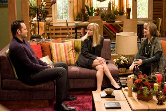 Four Christmases Photo 10 - Large