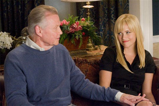 Four Christmases Photo 20 - Large