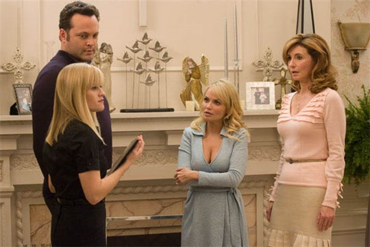 Four Christmases Photo 22 - Large
