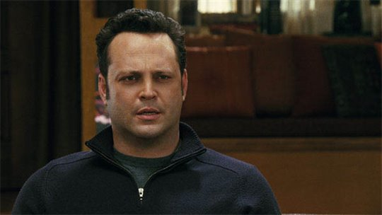 Four Christmases Photo 27 - Large