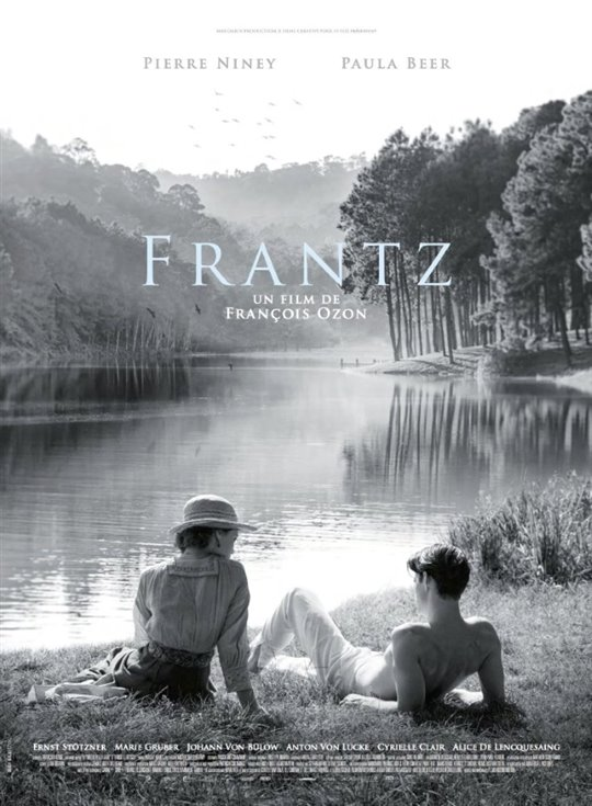 Frantz Photo 1 - Large