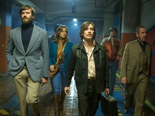 Free Fire Poster Large