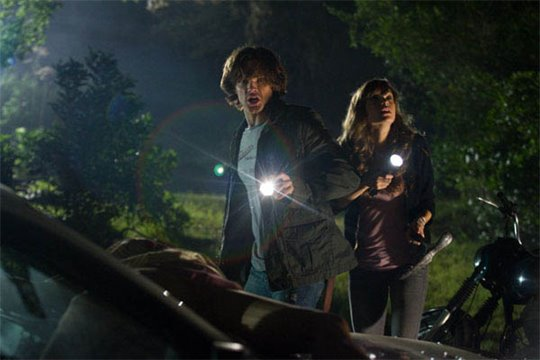 Friday the 13th (2009) Photo 3 - Large