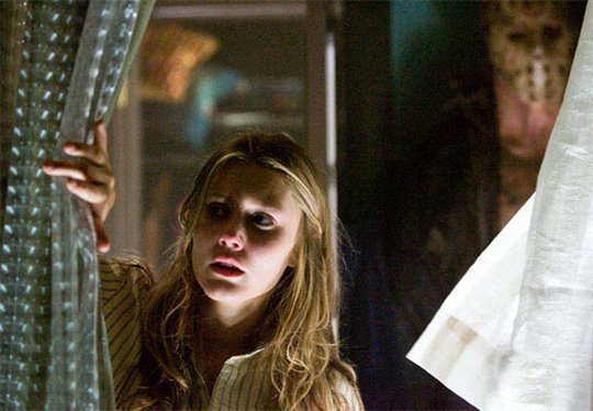 Friday the 13th (2009) Photo 6 - Large