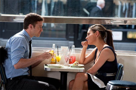 Friends with Benefits Photo 8 - Large