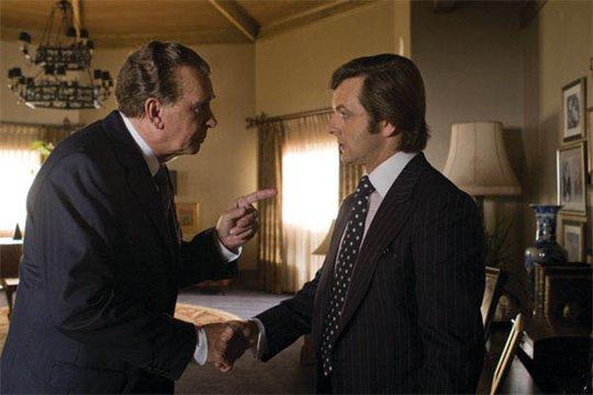 Frost/Nixon Photo 17 - Large