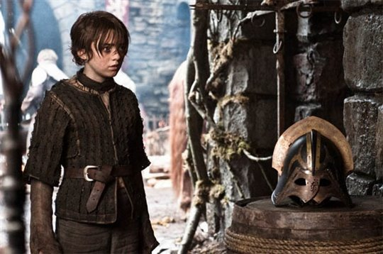 Game of Thrones: The Complete First Season Photo 8 - Large