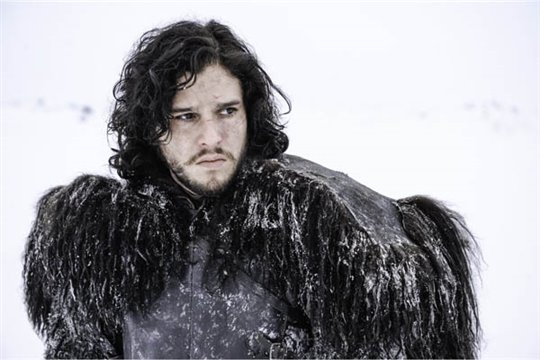 Game of Thrones: The Complete Third Season Photo 3 - Large