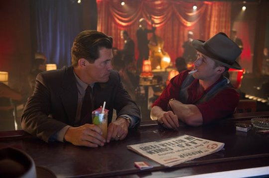 Gangster Squad Photo 13 - Large