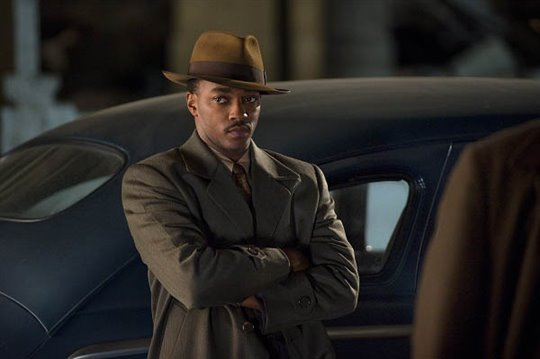 Gangster Squad Photo 17 - Large