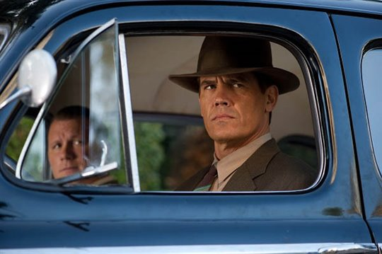 Gangster Squad Photo 18 - Large