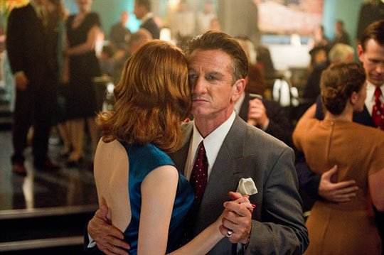 Gangster Squad Photo 35 - Large