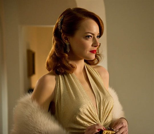 Gangster Squad Photo 37 - Large