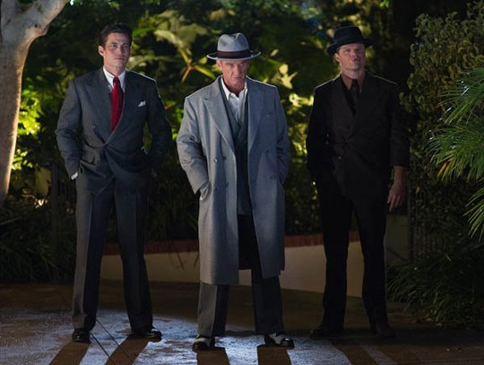 Gangster Squad Photo 41 - Large