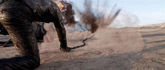 Ghost Rider: Spirit of Vengeance Photo 32 - Large