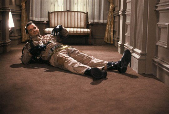 Ghostbusters (1984) Photo 22 - Large