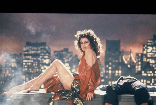 Ghostbusters (1984) Photo 25 - Large