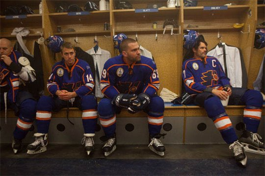Goon Photo 5 - Large
