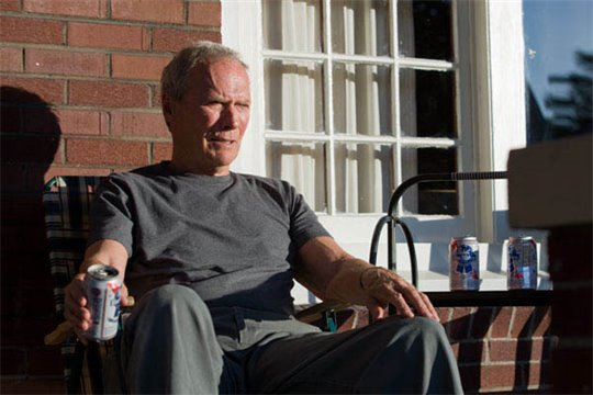 Gran Torino Photo 19 - Large