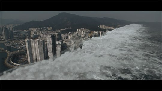 Haeundae Photo 2 - Large