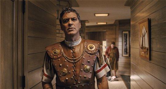 Hail, Caesar! Poster Large