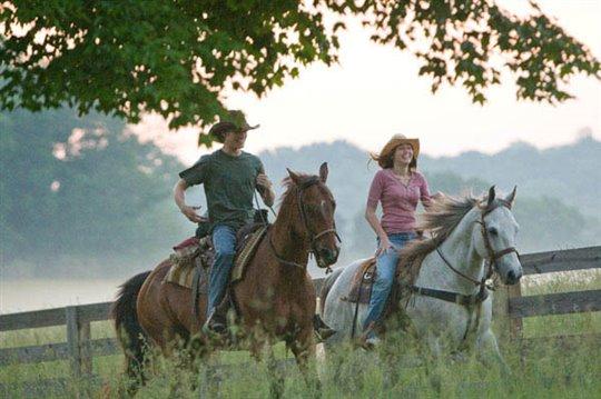 Hannah Montana: The Movie Photo 6 - Large
