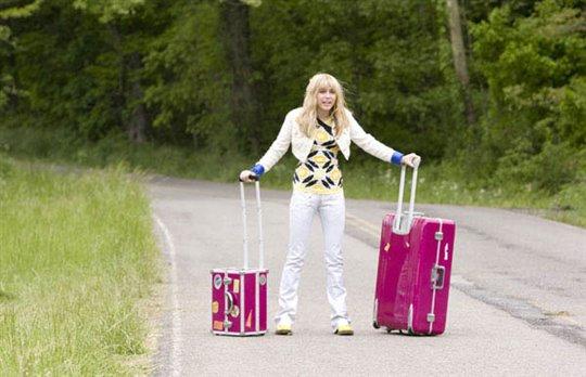 Hannah Montana: The Movie Photo 11 - Large