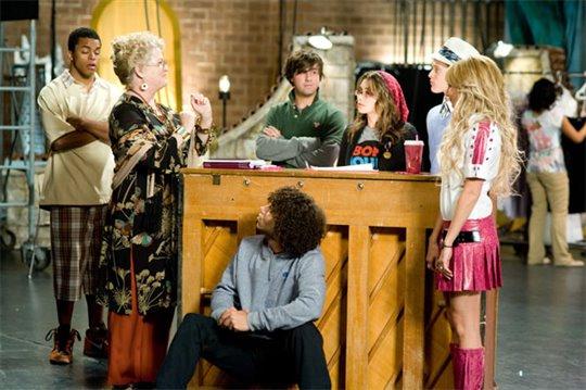 High School Musical 3: Senior Year Photo 7 - Large
