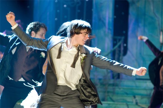 High School Musical 3: Senior Year Photo 14 - Large