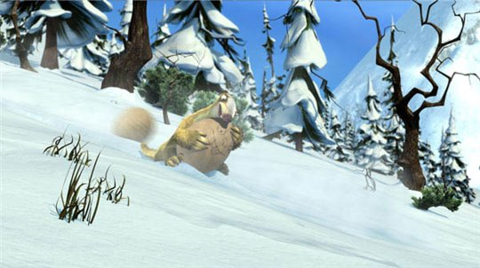 Ice Age: Dawn of the Dinosaurs Photo 15 - Large