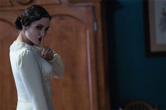 Insidious: Chapter 2 Photo 2 - Large